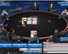 888 poker table