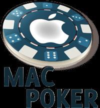 Poker Chip Mac